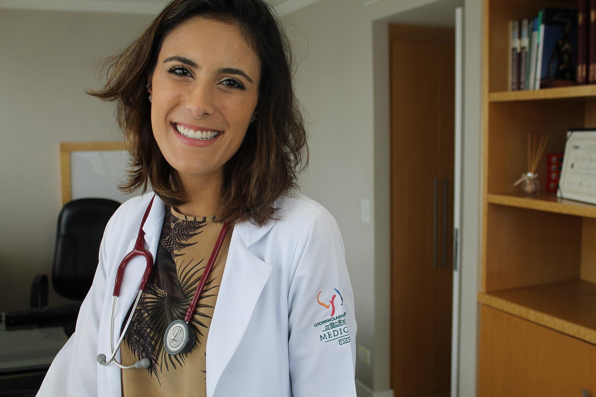 Julia Jorge